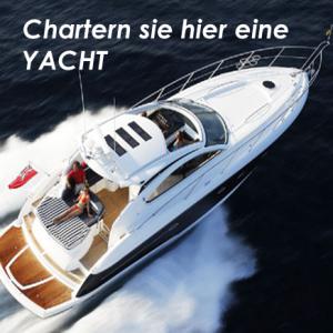 Arkadia Mare Yacht
